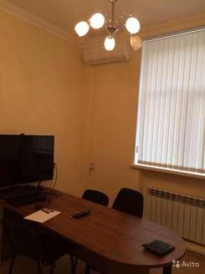 Офис в аренду 126 м2 в Санкт-Петербурге Фото 2
