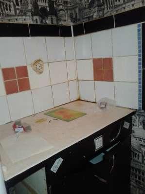 Продам комнату в Талдомском районе п. Запрудня в Москве Фото 6