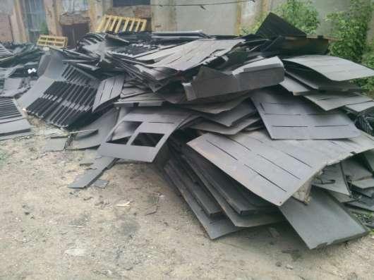 Закупаем отходы и неликвиды пластмасс (ПП,АБС,УПМ,УПС,ПСМ,ПНД,ПВД)