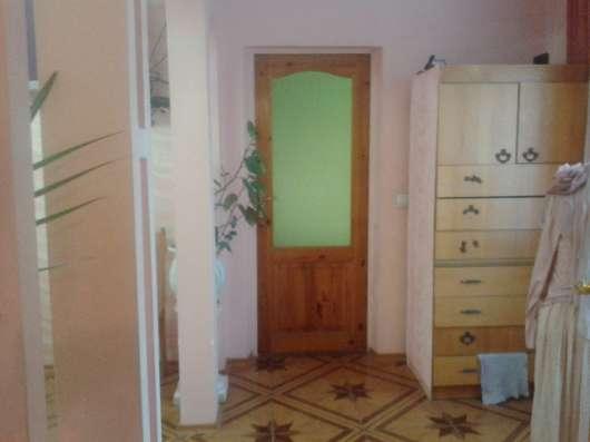 Квартира с изумительным ремонтом