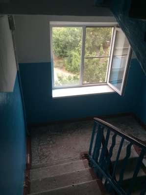 Продам квартиру с ремонтом