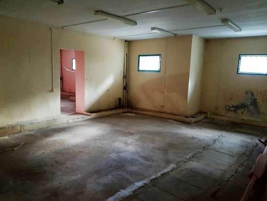 Нежилое помещение свободного назначения во Всеволожске
