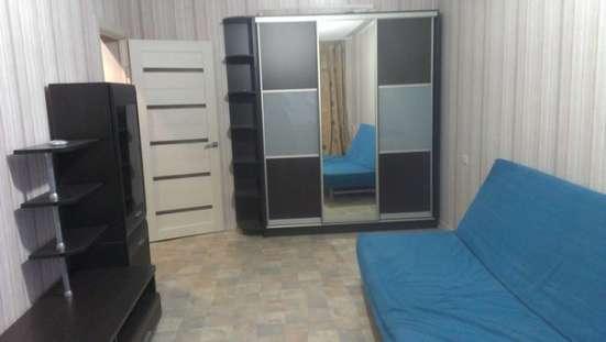Сдам 1 комнатную квартиру ЧМР ул Ставропольская