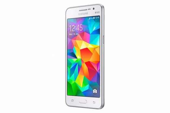 Телефон на заказ Samsung Galaxy Grand Prime G530 в Москве Фото 4