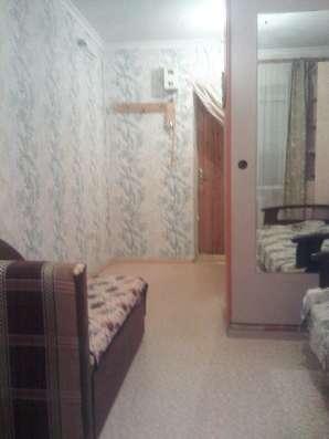 Продаю Комнату 18 метров п. Чкалова, ул. Казахская