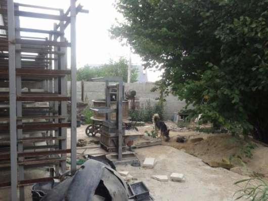 действующее СТО в районе дергачей в г. Севастополь Фото 1