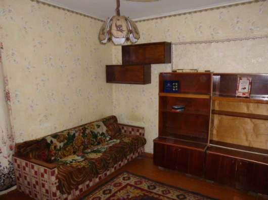 В Кропоткине по ул.Московской дом 33 кв.м. на участке 6 сот.