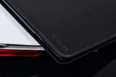 Чехол для iPad AIR Capdase