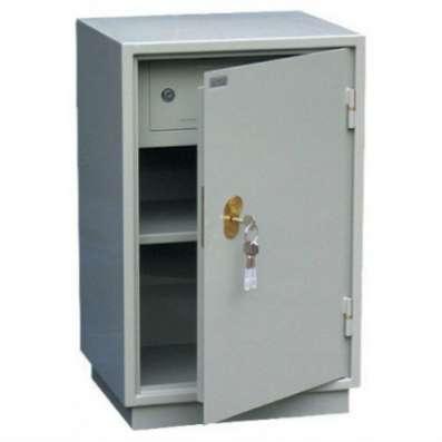 Шкаф для документов КБ 011 Т/КБС 011 Т