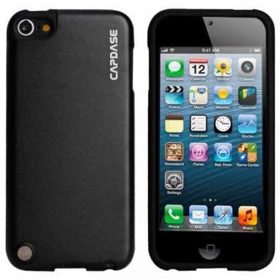 Крышка на телефон, для модели: iPhone 5 и iPhone 5s в Новосибирске Фото 1