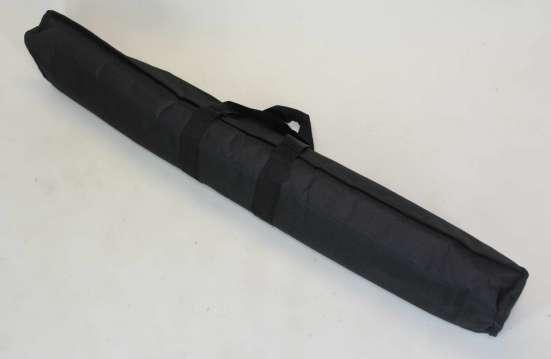 Чехол Lojen для 2-х микрофонных стоек длинной 1 метр