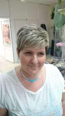 Светлана Москва, 53 года, хочет познакомиться Фото 2
