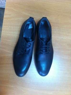 Новая турецкая обувь, спортивный вариант в г. Бишкек Фото 3