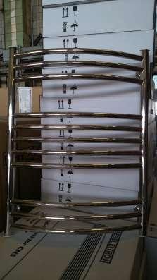 Полотенцесушитель дельта 11-690