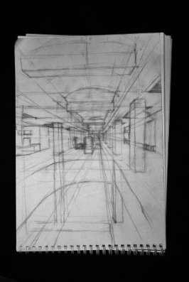 Художественная школа частная (Арт школа)