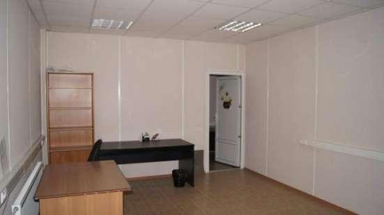 Офис 150 м2 в Санкт-Петербурге Фото 1