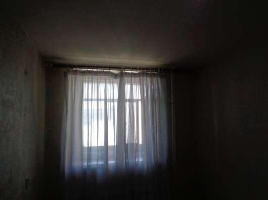 Продам 2-к, Лен. р., Карповский 3 в Томске Фото 3