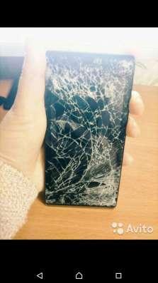Sony Xperia J в г. Димитровград Фото 1