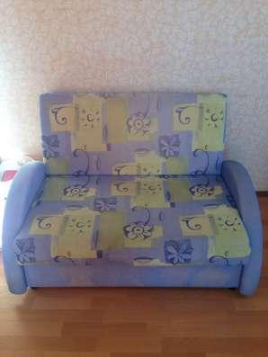 Диван, стол, кресло в Челябинске Фото 2