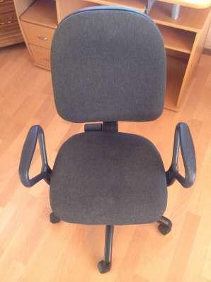 Диван, стол, кресло в Челябинске Фото 1