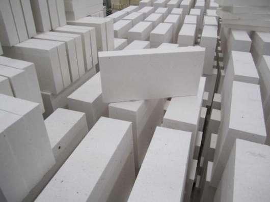 Газосиликатные блоки 1 и 2 сорт с доставкой. Электроугли