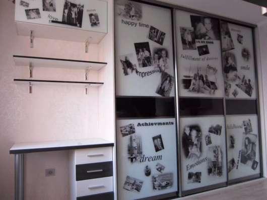 Мебель от производителя в Омске Фото 1