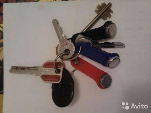 Изготовление ключей в Гродно