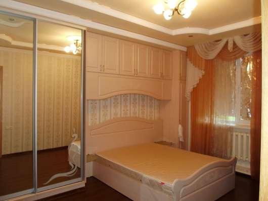 Квартира в доме в г. Алушта Фото 5