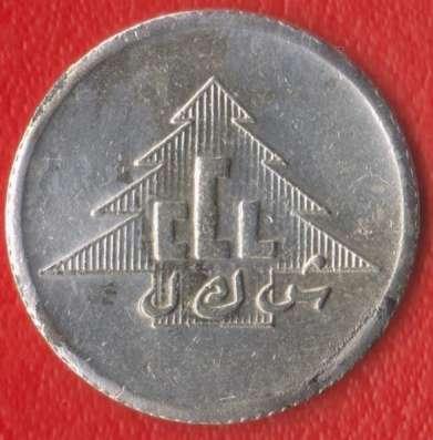 Жетон игровой казино Бейрут Ливан