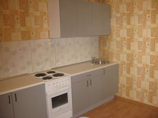 Сдам в аренду в Екатеринбурге Фото 1