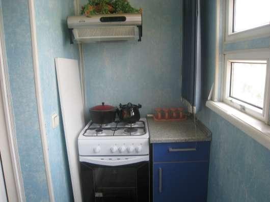 Мебель горка, Газовая плита, стиральная машинка LG. Люстра в г. Бишкек Фото 4