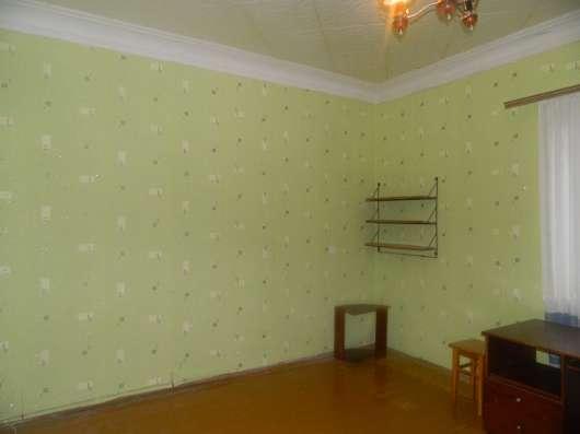 Продам комнату 20 кв. м в Воскресенске Фото 3