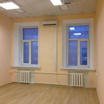 Сдаются не большие офисы на Красных Воротах в Москве Фото 4