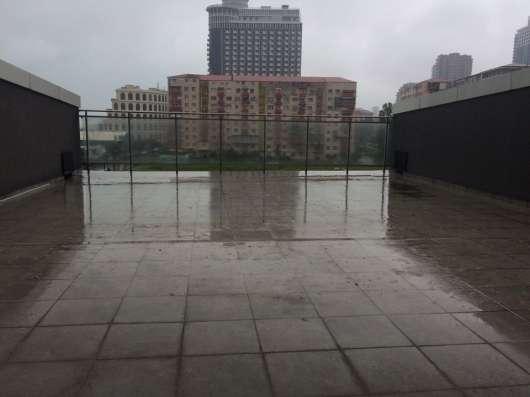 Недвижимость в аренду Батуми в г. Тбилиси Фото 3