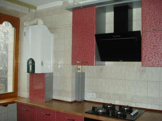 Сдам 3-комнатную квартиру, ул. Ракетная в г. Симферополь Фото 1