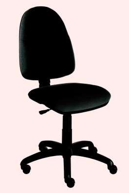 Спец. кресла, табуреты кассиров, лабораторий, операторов