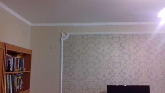 Продам 2 комнатную на Кесаева 5, ремонт 2 этаж в г. Севастополь Фото 4