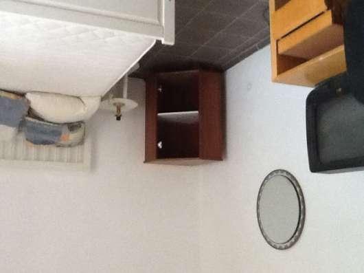 Аренда квартиры в Гаграх в Москве Фото 4