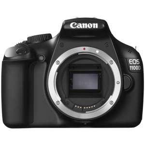 Canon 1100