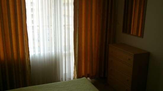 Продам квартиру в Болгарии на Солнечном Берегу рядом с морем
