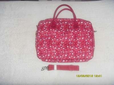 сумку для ноутбука в Березниках Фото 1
