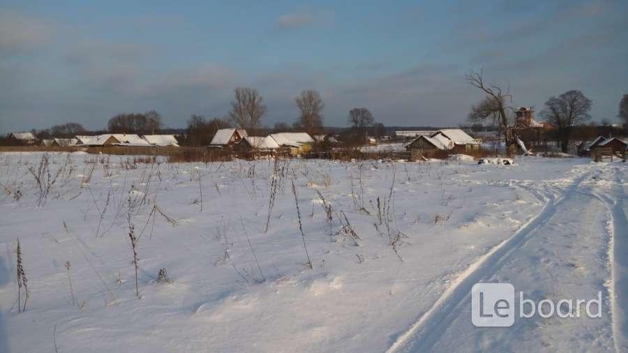 переславль залесский деревня воронцово фото ничего