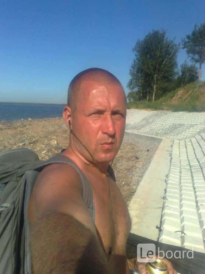 мужчинами знакомства 55 с в москве