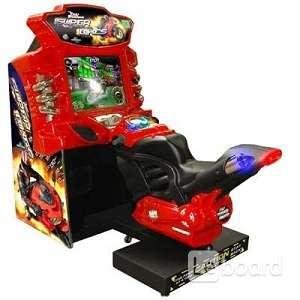 Играть игровой автомат гном