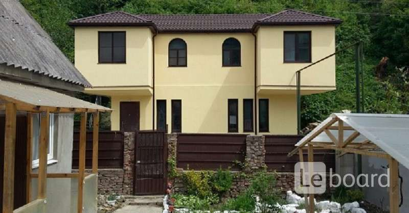 Buy an expensive house in Viareggio sea inexpensive without intermediaries