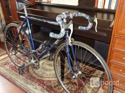 Paddy wagon kona является одной скорости велосипед, который идеально подходит для круизов по всему городу
