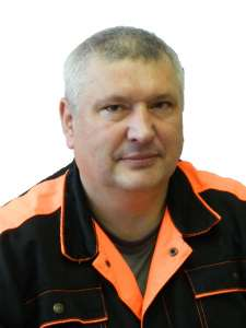 Владимир, фото