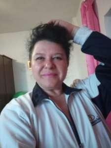 Наталья николаевна, фото