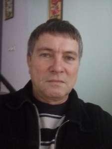 Василий, user_foreign_profile .photo