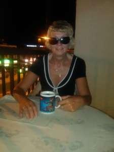 Татьяна, фото